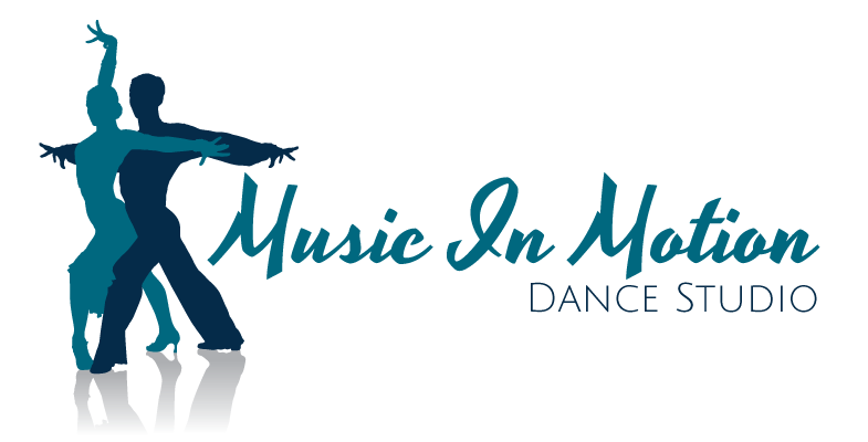 Music in Motion Dance Studio